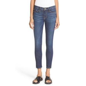 FRAME de Jeanne Skinny Jeans